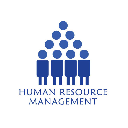 Vision Human Resource Management